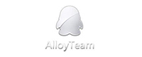Alloyteam